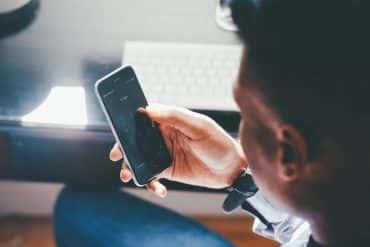 Jaki smartfon kupić? Ranking smartfonów grudzień 2019