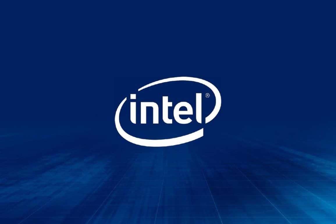 Nowa podstawka LGA 1200 dla procesorów Intel Comet Lake-S
