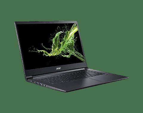 Jakiego laptopa kupić do domu? Głównie sprawdzajmy sprzęt z dużą matrycą i w miarę wydajnymi podzespołami