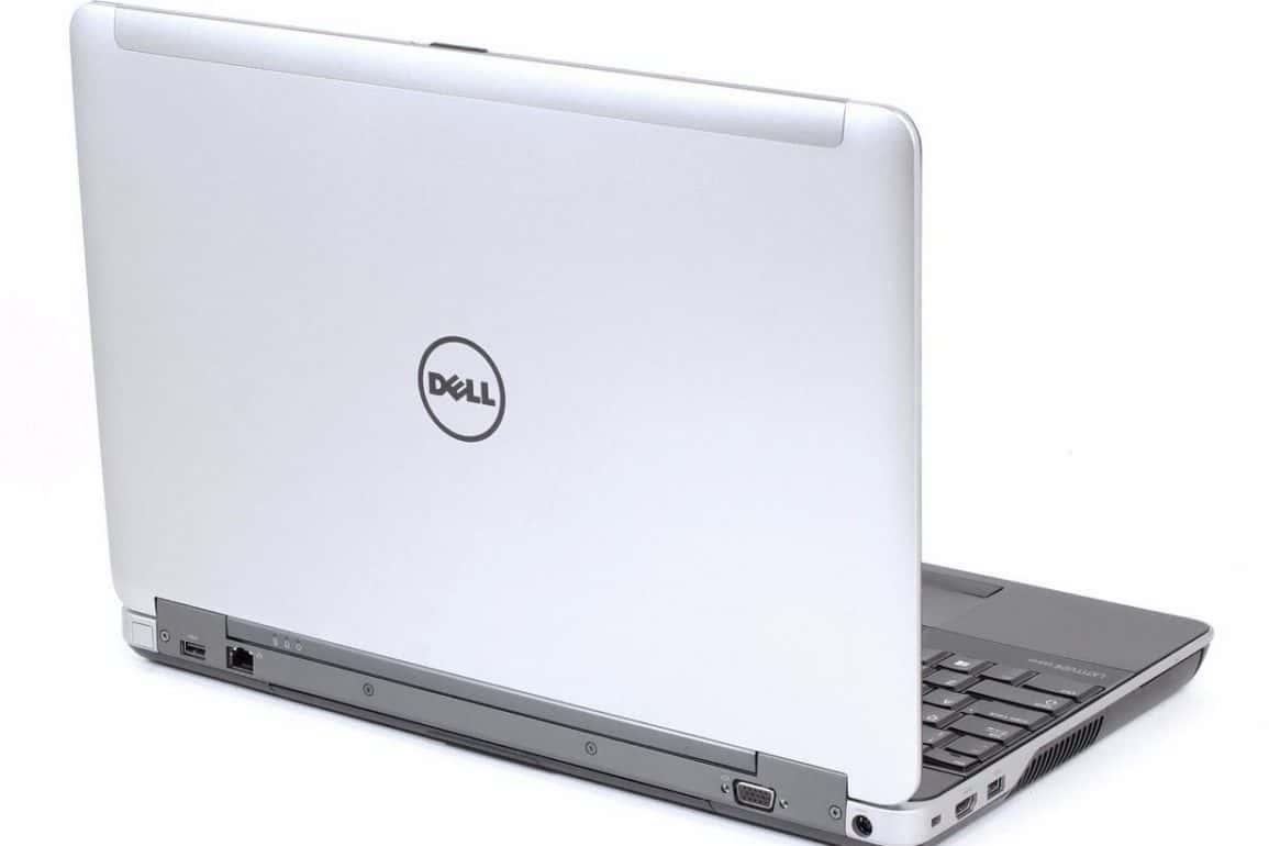 Laptop poleasingowy - warto czy nie?