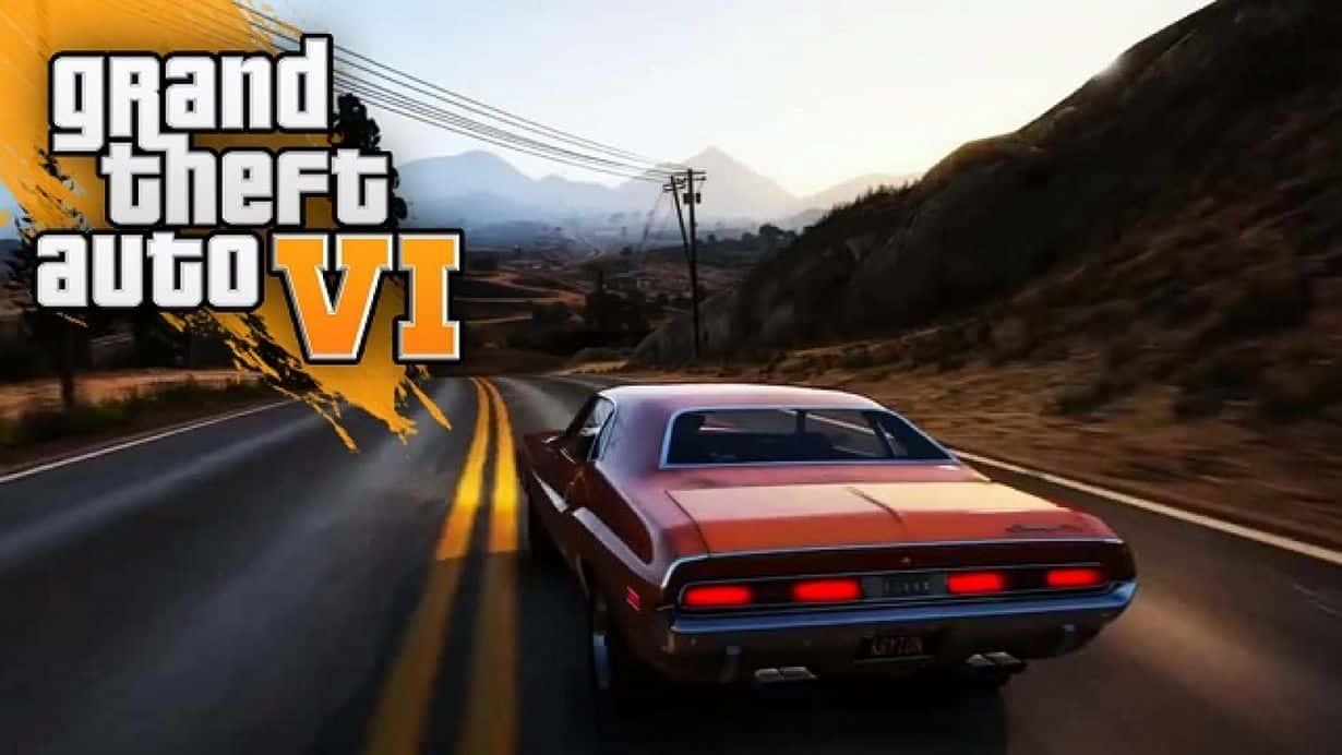 GTA Vi już grywalne? Rockstar szuka osób do testów Grand Theft Auto VI
