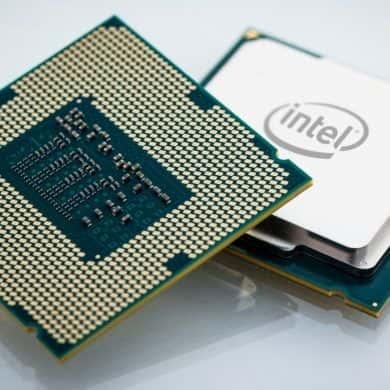 Intel Core i7-10700F vs AMD Ryzen 7 3700X, kto wyjdzie zwycięsko z tego starcia?