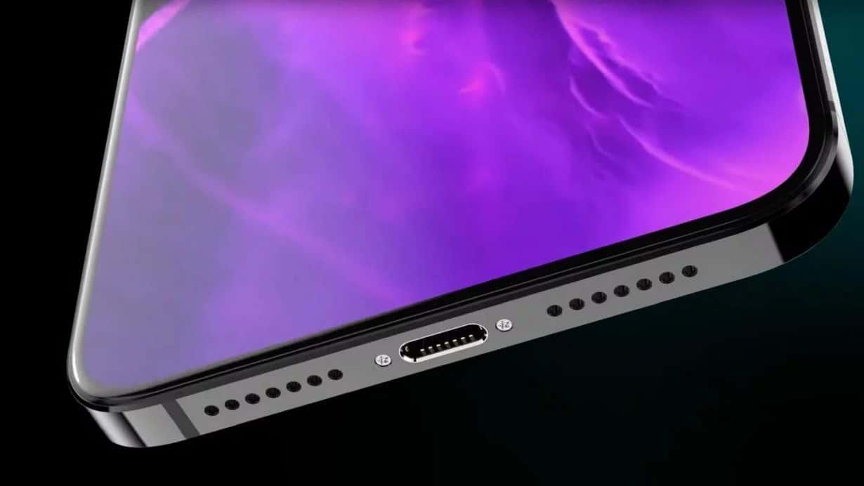 Jeśli tak będzie wyglądał Apple iPhone 12 to jestem pierwszy w kolejce