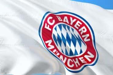 Bayern Monachium ma już następce Lewandowskiego.