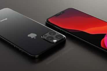 Jak będzie wyglądał nowy iPhone 12 Pro Max? Pojawiły się kolejne plotki
