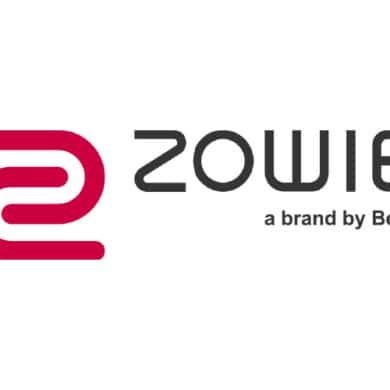 BenQ zaprezentowało 240 Hz monitor Zowie XL2746S