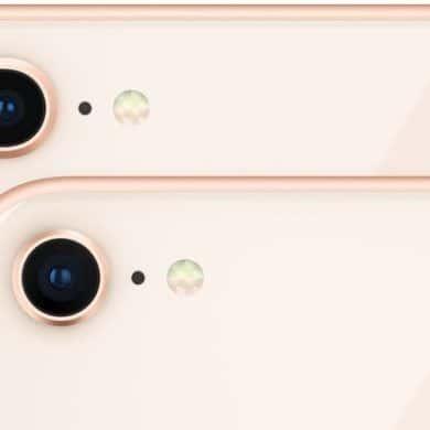 iPhone 9 Plus powstaje i mamy na to dowody!