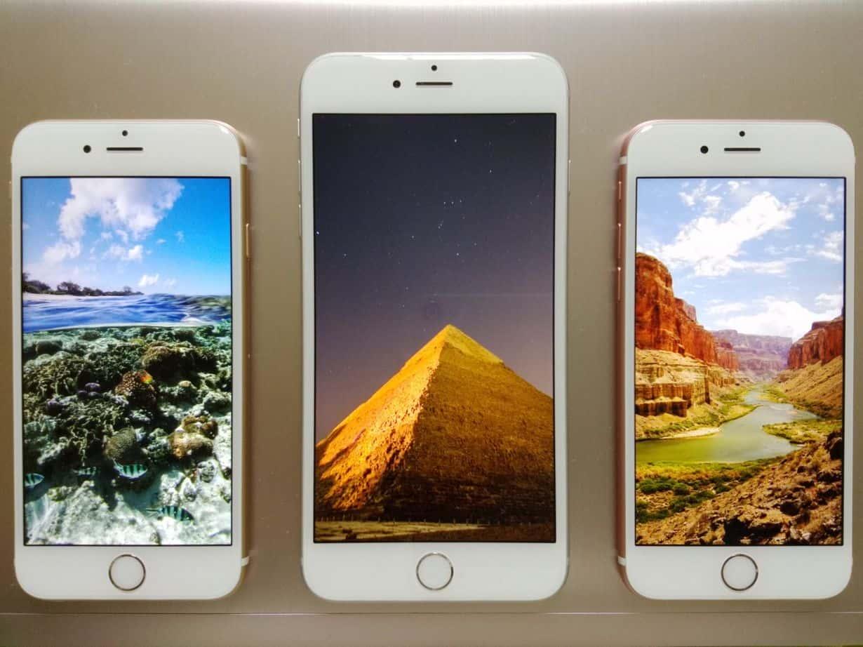 Kara dla Apple. Firma zapłaci 500 milionów USD. To i tak dla nich grosze