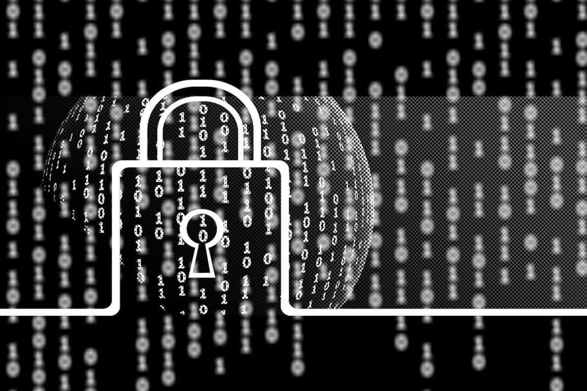 Magazyn Osobisty w OneDrive gwarantuje bezpieczeństwo danych