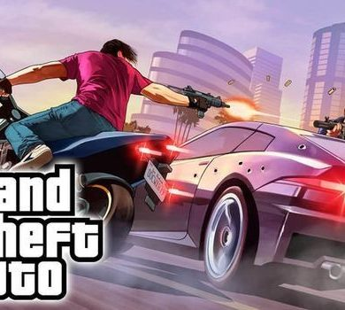 Trailer GTA 6 gotowy? Co wiemy na temat Grand Theft Auto VI. GTA VI
