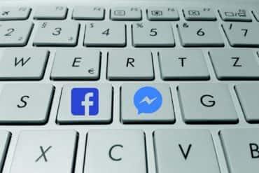 Ban na Facebooku na trzy dni za publikację zdjęcia. Blokada na Messengerze jest nieodwracalna. Przez 72 godziny nie będziecie mogli nic wysłać.