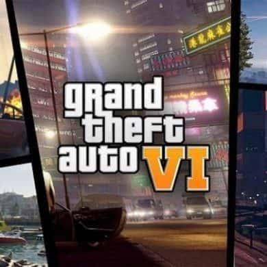 Kiedy pojawi się GTA 6? Rockstar wprowadził pewne zmiany