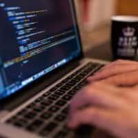 HackerRank: JavaScript najpopularniejszym językiem programowania