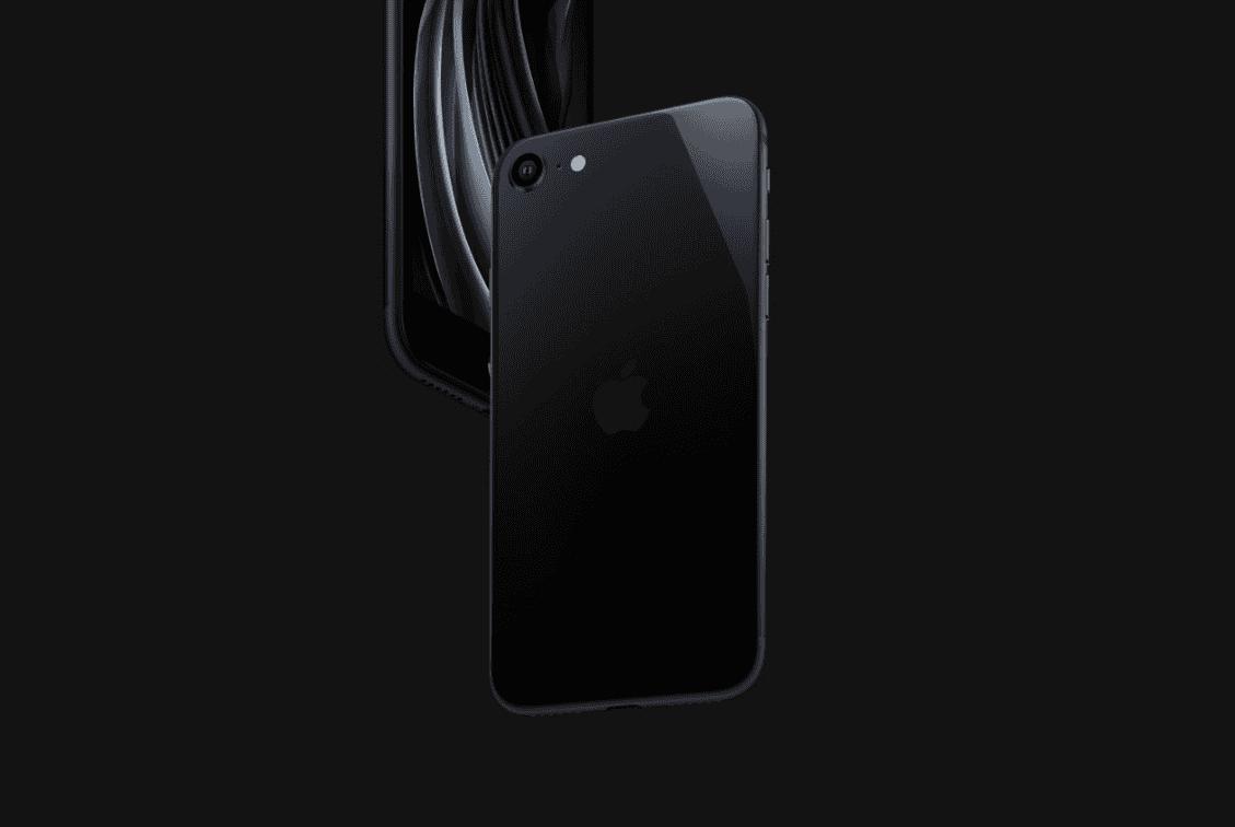 iPhone SE (2020) - czy Apple należy się pochwała?