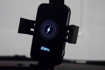 Xblitz G850 Pro