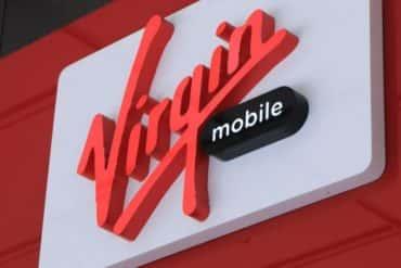 Play przejmuje 100 procent udziałów Virgin Mobile Polska