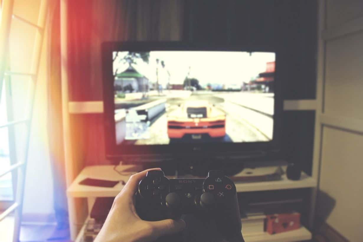 Sieć 5G i jej wpływ na świat gier online