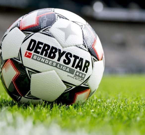 Piłka nożna i emocje z nią związane wracają już w tę sobotę! Kiedy ruszają ligi?