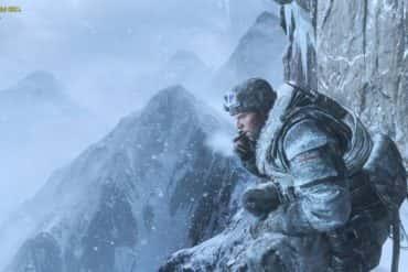 Call of Duty Modern Warfare 2 Remastered – czyli sentymentalny wehikuł czasu