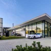 Brak dealera BMW w Koszalinie? W dobie Internetu to nie jest problem