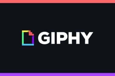 Facebook kupił Giphy za 400 mln USD i integruje go z Instagramem