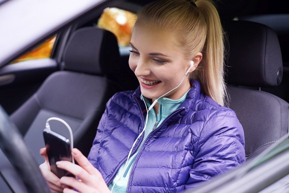 9 najlepszych aplikacji GPS, które powinieneś znać