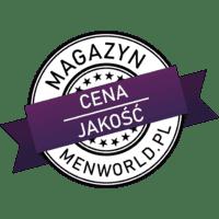 MenWorld.pl - Cena/Jakość