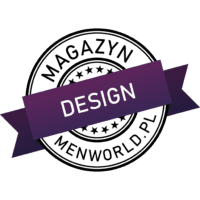MenWorld.pl - Design