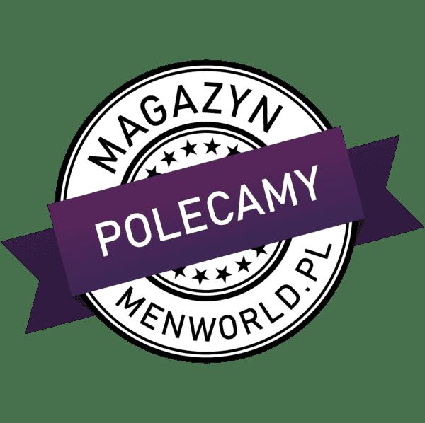 MenWorld.pl - polecamy