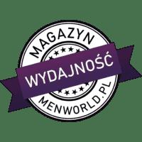 MenWorld.pl - Wydajność