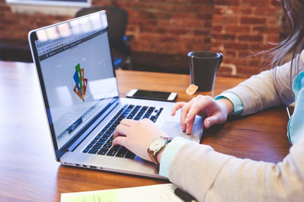 Skróty klawiaturowe - pracuj efektywniej na komputerze