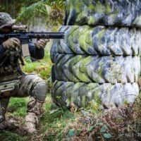 Air Soft Gun - jak zacząć przygodę z ASG?