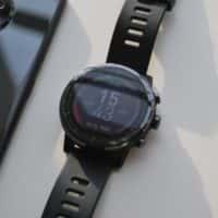 Huami Amazfit Stratos - jaki jest smartwatch Xiaomi?