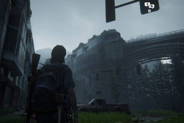 Recenzja The Last of Us Part II - gra roku?