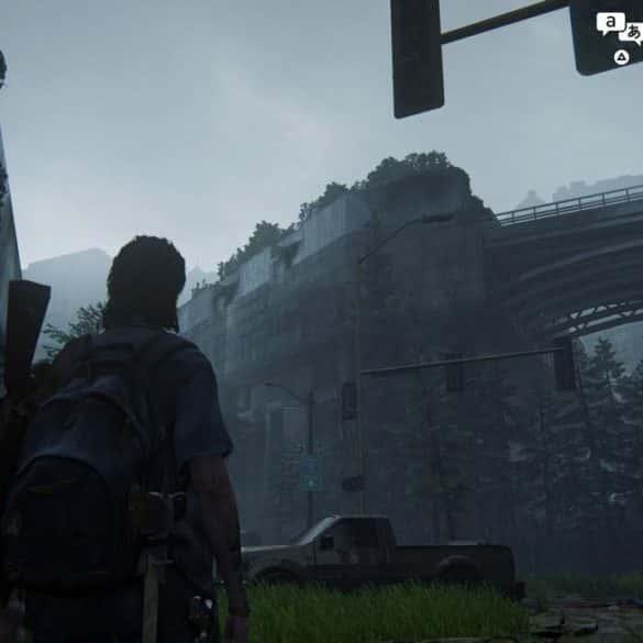 Recenzja The Last of Us Part II - gra roku?