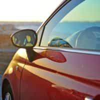 Fiat 500 w leasingu lub wynajmie