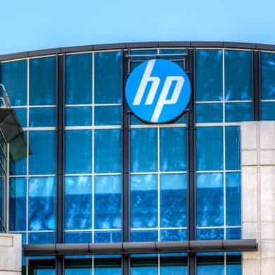 HP publikuje wyniki rozwoju w 2019