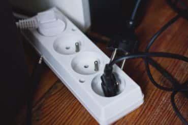Ile prądu zużywa komputer