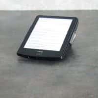 Jaki czytnik ebooków? Odpowiedź jest prosta: InkBOOK Prime HD