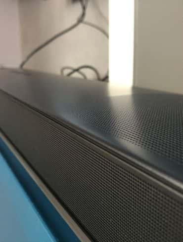 JBL Bar 9.1 True Wireless