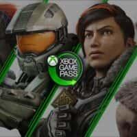 Xbox Game Pass Ultimate w chmurze - przedstawiamy xCloud