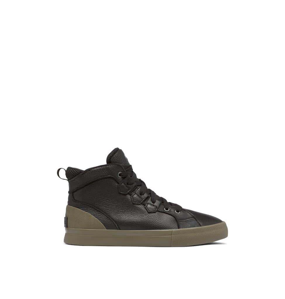Sneaker Sorel