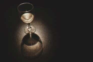 Skutki uzależnienia od alkoholu