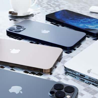 Ile będzie kosztował iPhone 12