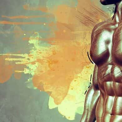 Typy budowy ciała – charakterystyka i sposoby doboru treningu