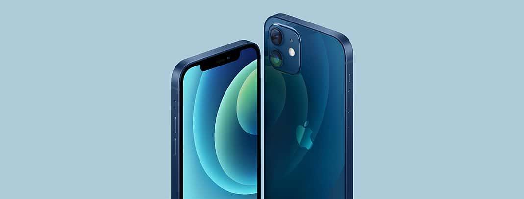 Apple iPhone 12, mini czy Pro? Który wybrać?
