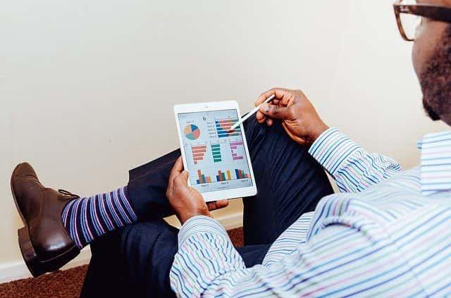 Sklep internetowy - sprzedaż skarpet. Pomysł na biznes!