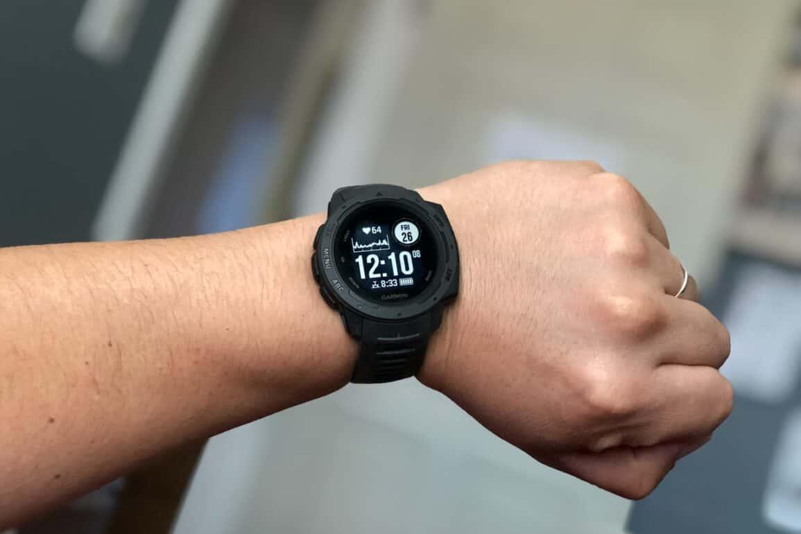 Najlepszy zegarek żeglarski – jaki wybrać