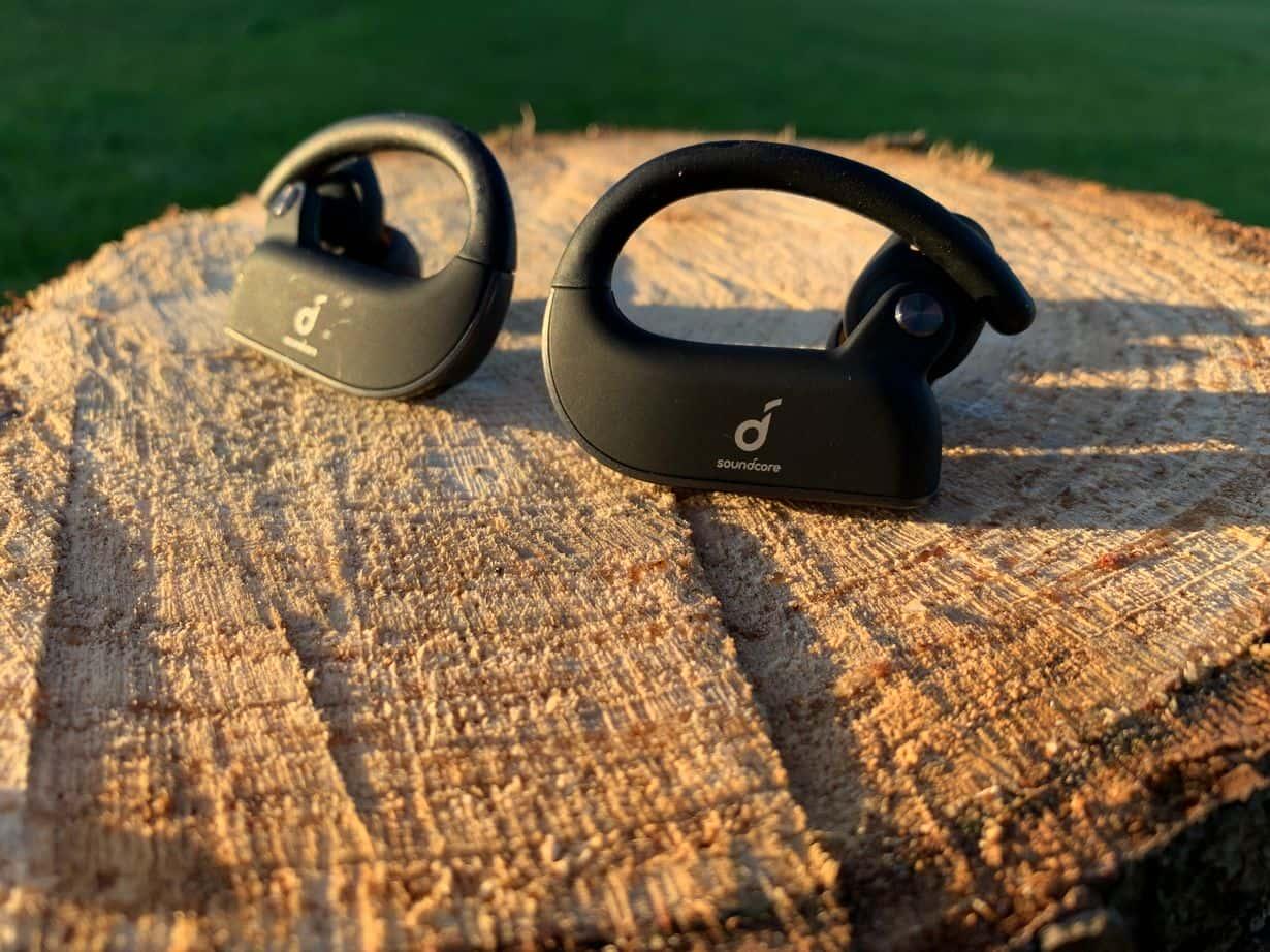 Jakie kupić słuchawki na siłownię