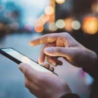 Polecane smartfony na grudzień_9